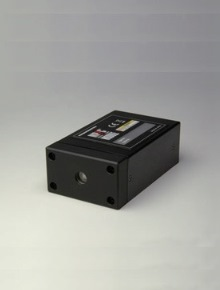 Photon counting modules: C11202 series